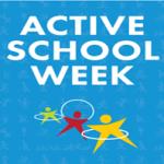 activeschoolweek295