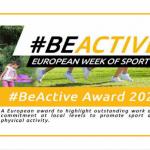 beactive-awards-resized