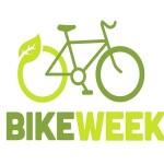 bike-week-logo-1